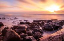 Sonnenaufgang Kapaa