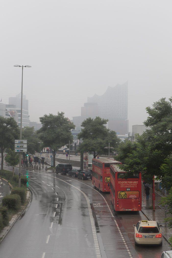 Mehr Wetter