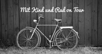 header-fahrrad-sicherheit