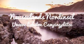 header campingplatz neuseeland nordinsel