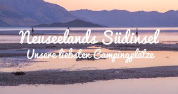header neuseeland suedinsel camping