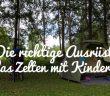 header_zelten_mit_kindern