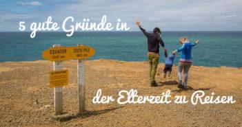 elternzeit-reise