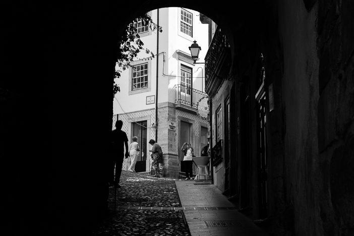 portugal-coimbra-6202