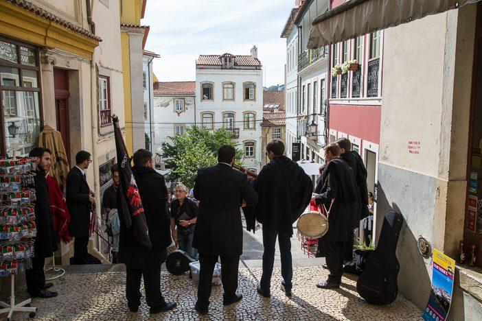 portugal-coimbra-6222