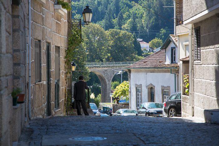 portugal-douro-6312