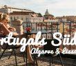 portugal-lissabon-header-algarve