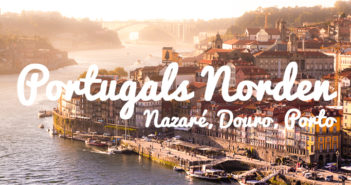 portugal-norden-header