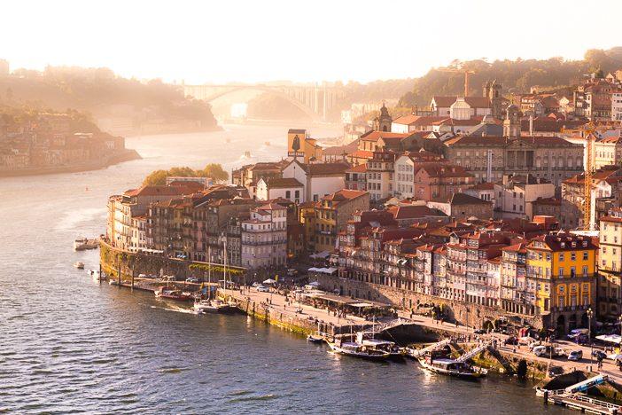 portugal-porto-6341