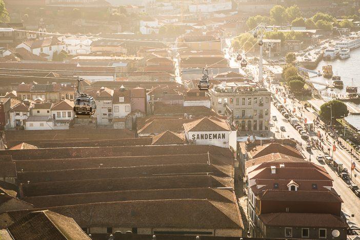 portugal-porto-6351