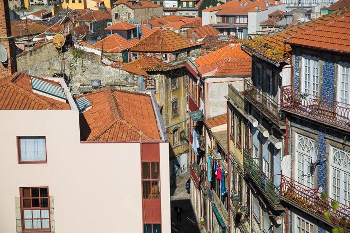 portugal-porto-6492
