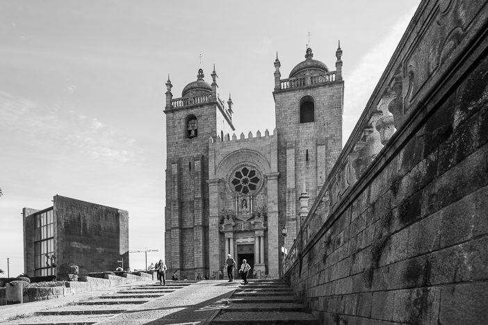 portugal-porto-6499
